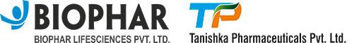 Biophar-tahishq_Logo